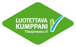 lk_logo_250
